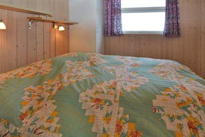 Holiday home, 11-4317, Lokken