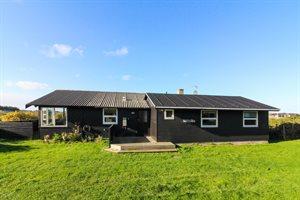 Holiday home, 11-4322, Lokken