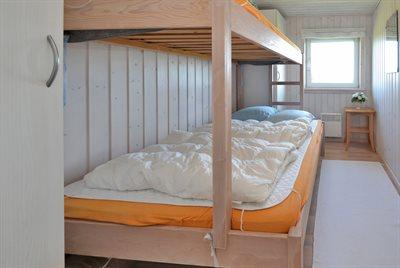 Holiday home, 11-4326, Lokken