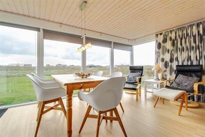 Holiday home, 11-4335, Lokken