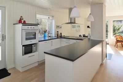 Holiday home, 11-4339, Lokken
