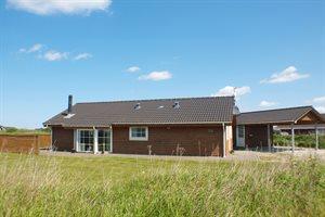 Sommerhus, 11-4350, Løkken