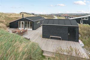 Sommerhus, 11-4356, Løkken