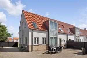 Ferienhaus in der Stadt, 11-4381, Lökken