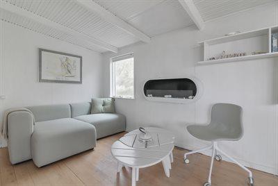 Holiday home, 11-4391, Lokken