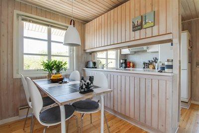 Holiday home, 11-4401, Lokken
