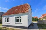 Sommerhus 11-4404 Løkken