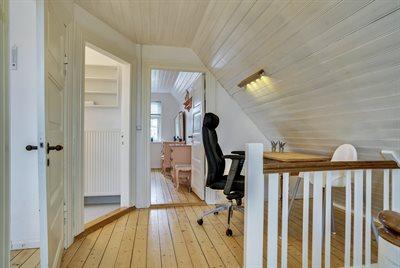 Holiday home, 11-4404, Lokken