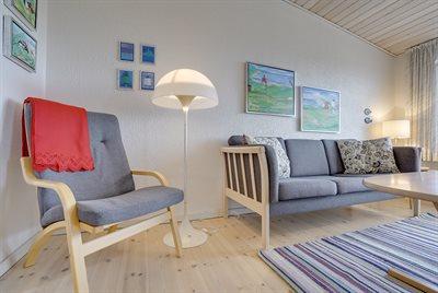Holiday apartment, 11-4409, Lokken
