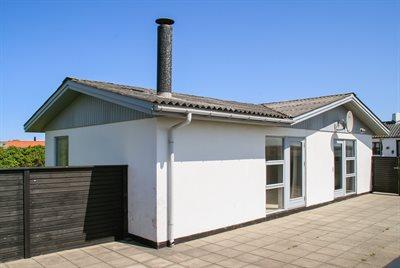 Holiday home, 11-4410, Lokken