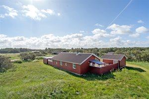 Sommerhus, 11-4432, Løkken