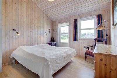 Holiday home, 11-4432, Lokken