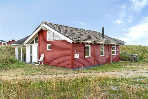 Sommerhus 11-4434
