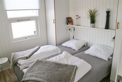 Holiday home, 11-4436, Lokken