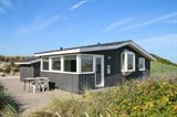 Holiday home 11-4441 Lokken