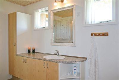 Holiday home, 11-4443, Lokken