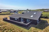 Holiday home 11-4449 Lokken