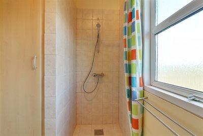 Holiday home, 11-4459, Lokken