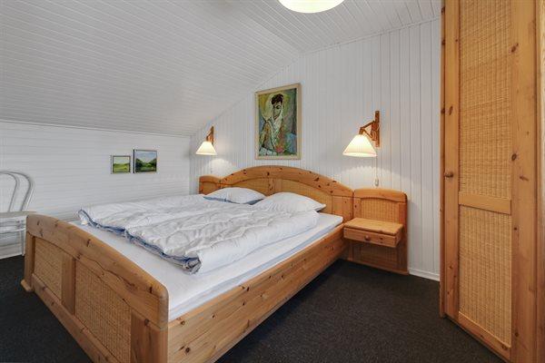 Sommerhus 11-4465