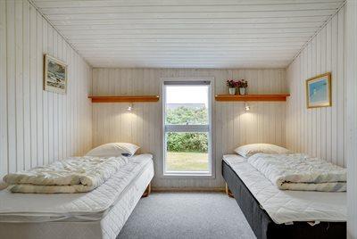 Holiday home, 11-4478, Lokken