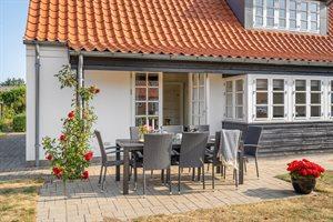 Sommerhus, 11-4479, Løkken