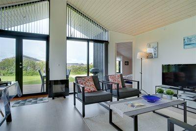 Holiday home, 11-4483, Lokken