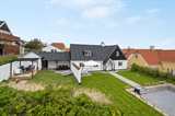 Holiday home 11-4485 Lokken