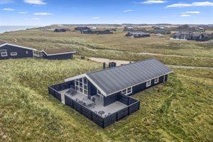 Sommerhus, 11-4491, Løkken