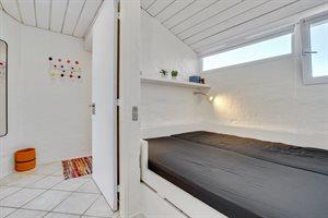 Semester lägenhet i ett semestercenter, 11-4494, Lökken