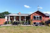 Sommerhus i by 11-4983 Vrensted