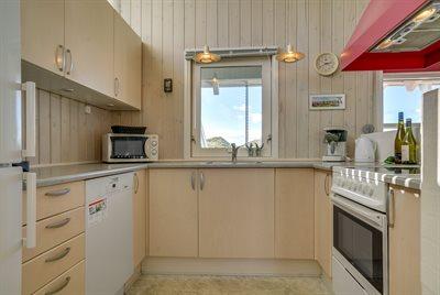 Holiday home, 12-0008, Gronhoj