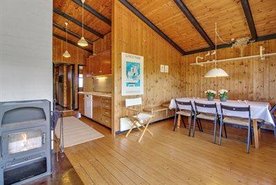 Holiday home, 12-0011, Gronhoj
