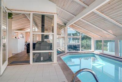 Holiday home, 12-0046, Gronhoj