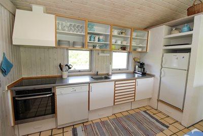 Holiday home, 12-0062, Gronhoj