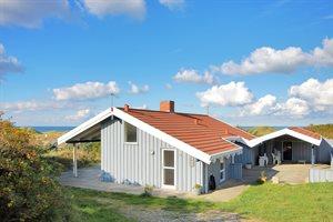 Stuga, 12-0063, Grönhöj