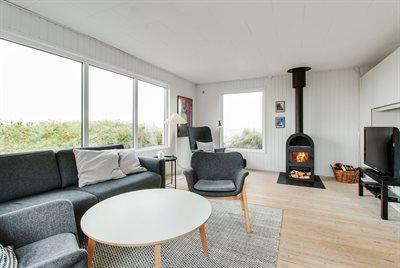 Holiday home, 12-0102, Gronhoj