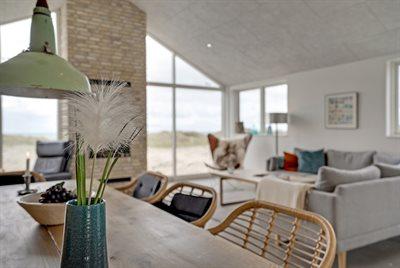 Holiday home, 12-0103, Gronhoj