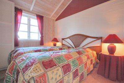 Holiday home, 12-0118, Gronhoj