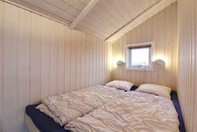 Holiday home, 12-0122, Gronhoj