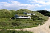 Ferienhaus 12-0160 Grönhöj