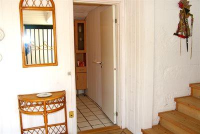 Holiday home, 12-0160, Gronhoj