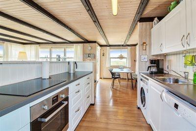 Holiday home, 12-0181, Gronhoj