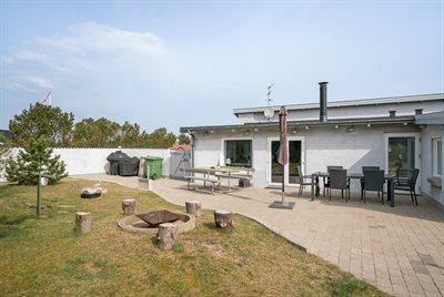 Holiday home, 12-0182, Gronhoj
