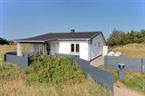 Ferienhaus 12-0183 Grönhöj