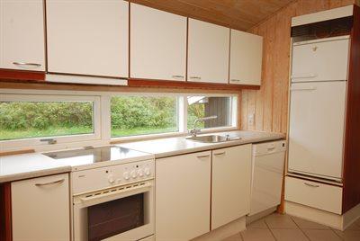 Holiday home, 12-0196, Gronhoj