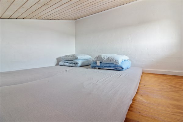 Sommerhus 12-0228