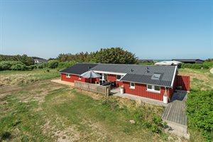 Sommerhus, 12-0233, Grønhøj