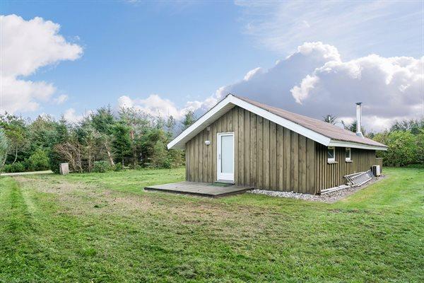 Sommerhus 12-0245
