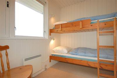 Holiday home, 12-0252, Gronhoj