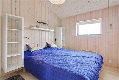Holiday home, 12-0262, Gronhoj